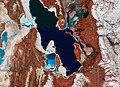 Utah's Great Salt Lake ESA22132874.jpeg