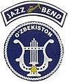 Uzbek Military Jazz band patch.jpg
