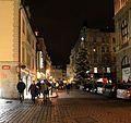 Vánoce Praha 2016 5.jpg