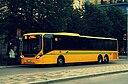 Värmlandstrafik Hammaröbuss.jpg