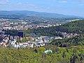 Výhľad z Diany - panoramio.jpg