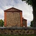 Vārkavas Sv.Trīsvienības Romas katoļu baznīca 21.jpg