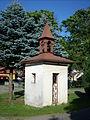 Věžnička zvonička2.JPG