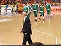 VBC-Kazan Eurocup finals 2014 - 18.jpeg