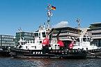 VB Prompt, Neumühlen, Hamburg (P1080442).jpg