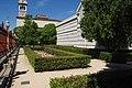 VIEW , ®'s - DiDi - RM - Ð 6K - ┼ , MADRID PABELLON HOMBRES ILUSTRES - panoramio (3).jpg