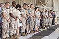 VMFA-211 Re-designation and Change of Command Ceremony 160630-M-MR863-039.jpg
