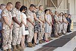 VMFA-211 Re-designation and Change of Command Ceremony 160630-M-MR863-039.jpg