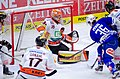 VSV vs Graz in EBEL 2013-10-27 (10532426833).jpg