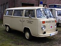 VW Type2 T2b Ambulance.jpg