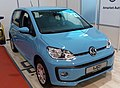 VW Up Facelift (cropped).jpg