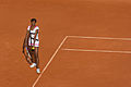 V Williams - Roland-Garros 2012-IMG 3709.jpg