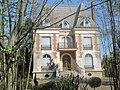 Vaires Pavillon Louis XIII.jpg