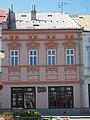 Valašské Meziříčí, měšťanský dům (26).jpg