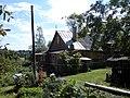 Valday, Novgorod Oblast, Russia - panoramio (1226).jpg