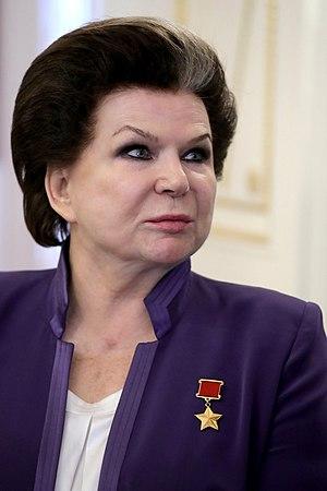 https://upload.wikimedia.org/wikipedia/commons/thumb/4/4a/Valentina_Tereshkova_%282017-03-06%29.jpg/300px-Valentina_Tereshkova_%282017-03-06%29.jpg