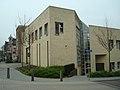 Valkenburg, Stationsstraat03.jpg