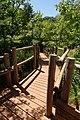 Vallée des saints Boudes 2016-07-16 n2.jpg