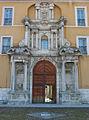 Valladolid Monasterio del Pradoiglesia portada ni.jpg