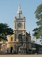 Vallarpadam Church.jpg