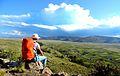 Valle de Plateria Puno.jpg