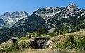 Valle del Aragón - WLE Spain 2015 (10).jpg