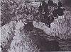 Van Gogh - Bachlandschaft.jpeg