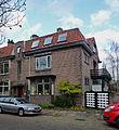 Van Swietenstraat 22 in Gouda.jpg