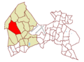 Vantaa districts-Keimola.png