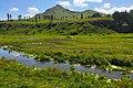 Vardablur lakes (Lori Region)-10.jpg