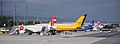 Various at Lisbon Portela Airport - 211013.jpg
