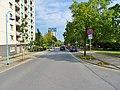 Varkausring Pirna (42731195660).jpg