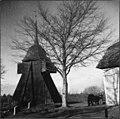 Vartofta-Åsaka kyrka - KMB - 16000200170362.jpg