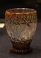 Vase Feuilles d'automne.jpg
