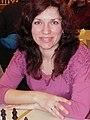 Vasilevich,Tatjana 2012-03-03.JPG