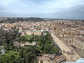 Vatican Museums Roma Italy HDR 2013 03.jpg