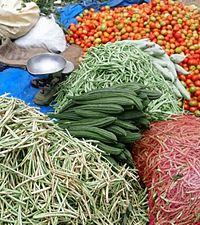 Vegetable shop in Maddur.jpg
