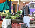 Vegetable vendor (portrait in Kashmir).jpg
