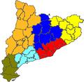 Vegueries informe Roca.png