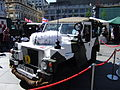 Vehicle, Liverpool Blitz 70 event - DSCF0112.JPG