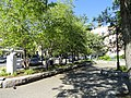 Vellucci Plaza, Inman Square - Cambridge, MA - DSC00536.jpg