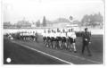 Velodrom, Bács Bodrog vármegye - 1928.10.07 (2).tif