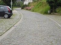 Velzeke-Ruddershove - Paddestraat 1.jpg