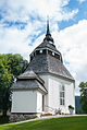 Vemdalens kyrka 2012 01.jpg