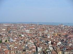 Veneza vista do alto (483083865).jpg
