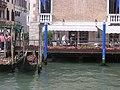 Venezia-Murano-Burano, Venezia, Italy - panoramio (670).jpg