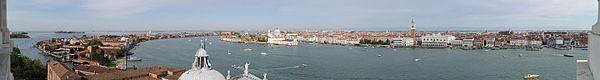 Venezia panoramic01 2017-04-20.jpg