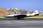 Venezuela Air Force English Electric Canberra Volpati-1.jpg