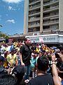 Venezuelan Assembly special session 09.jpg