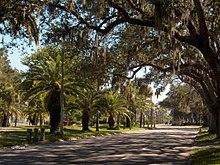 Venice Beach Florida Map.Venice Florida Wikipedia